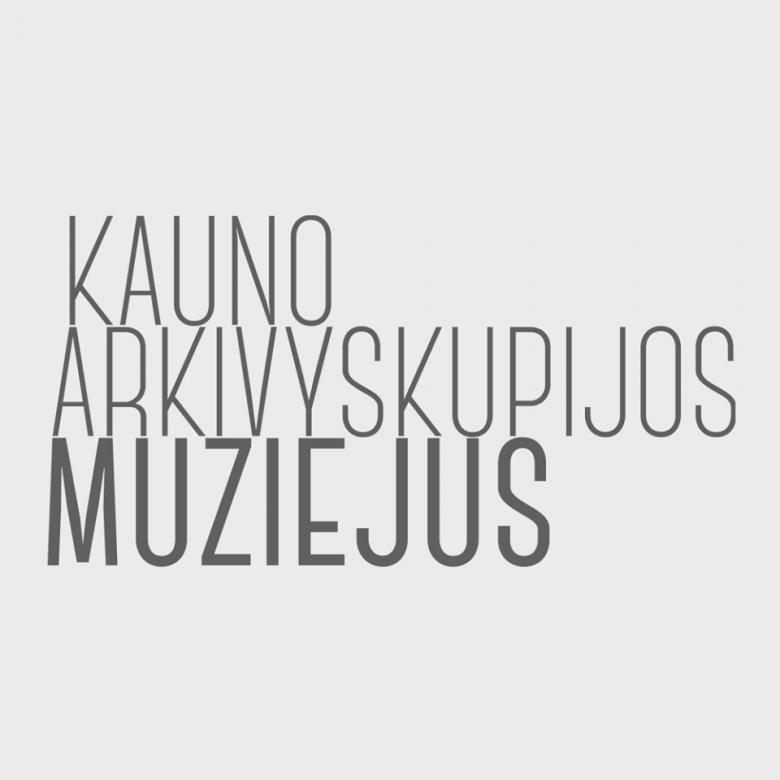 Kauno arkivyskupijos muziejus