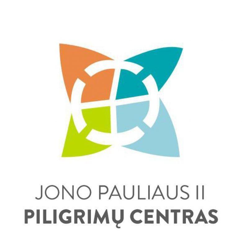 Jono Pauliaus II piligrimų centras