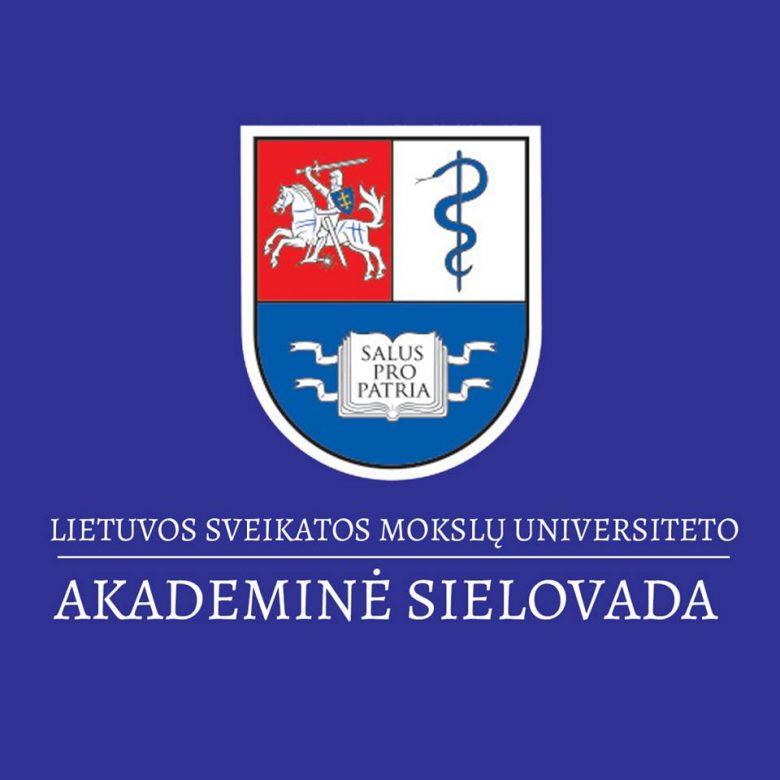 LSMU akademinė sielovada