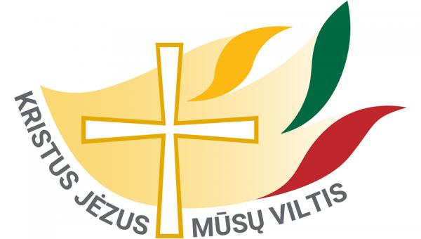 Popiežius Pranciškus Lietuvoje. Informacija